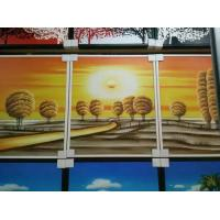 Quality Wall Decor Landscape Paintings on Canvas for sale