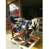 Buy cheap Komatsu Excavator PC300-7/SAA6d114 Engine Ass′y from wholesalers