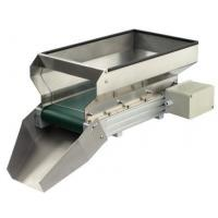 Buy cheap Bowl Feeders from wholesalers