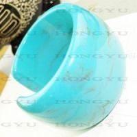 Wholesale Retro Bracelets from china suppliers