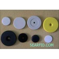 Wholesale LF/HF Laundry tags, Washing tag, RFID Laundry tag, PPS material from china suppliers