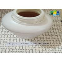 Wholesale Boldenone Steroid Boldenone Undecylenate from china suppliers
