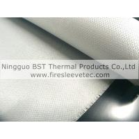 Wholesale Acrylic Fiberglass Welding Blanket from china suppliers