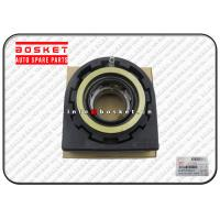 Wholesale Propeller Shaft CTR Bearing Assembly 8971311431 8-97131143-1 Suitable for ISUZU 4HK1 from china suppliers