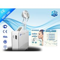 Wholesale 4 In One Oxygen Jet Peel Machine + Dermabrasion + Oxygen Mask + Multipolar RF For Beauty Salon from china suppliers