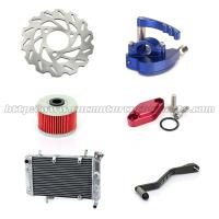 Wholesale Four Wheeler Quad Parts And Accessories from china suppliers