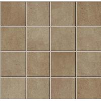 Quality Chinese Ceramic Tile for sale