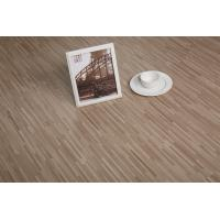 Wholesale Noise Absorb luxury vinyl tile flooring Slip Resistance For Kids And The Aged Family from china suppliers