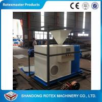 Wholesale High efficiency Biomass Pellet Burner replace gas , coal , oil burner from china suppliers