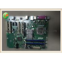 Buy cheap 49212529304C Diebold ATM Parts CCA KIT PRCSR P4 3.0GHZ Motherboard from wholesalers