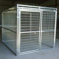 Wholesale Dog Kennel Fence from china suppliers