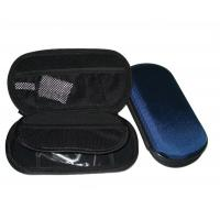 Wholesale 180x82x32mm PSP Carrying Bag Stylish Hard EVA Pouch For Game from china suppliers