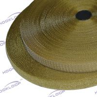 Wholesale Strong Sticky Hook And Loop Fastening Tape For Clothing 12.5 - 180mm Width from china suppliers