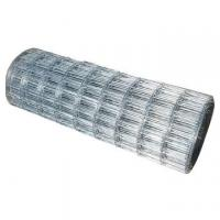 Wholesale Roll Galvanized Welded Wire Mesh factory/Cheep price anping welded wire mesh from china suppliers