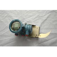 Quality Emerson Micro Motion Coriolis Meter 1700 2700 Flow Transmitter for sale