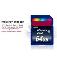 Wholesale Memory Card Price Cheap Bulk Custom CID SD Card 16GB 32GB Wholesale for Car GPS from china suppliers