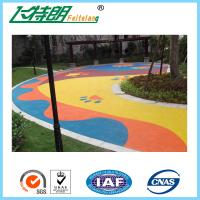 Wholesale Rubber Flooring Gym Kitchen Playground Flooring Outdoor Indoor Rubber Flooring from china suppliers