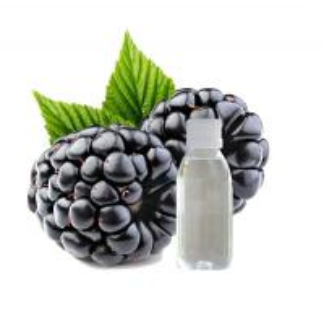 China Taim Blackberry Fruit Flavor Wholesale black berry concentrate flaovr for vape juice on sale
