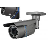 Wholesale Bullet Wide Angle Security Camera  from china suppliers