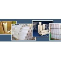 Wholesale Stretch Film from china suppliers