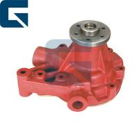 Wholesale DH220-3 DH300-7 Excavator Water Pump 65.06500-6139C DOOSAN Engine Driven Water Pump from china suppliers