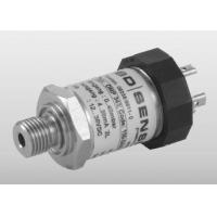 Wholesale Hot! ZHYQ High precision pressure transmitter PT124B-212 from china suppliers