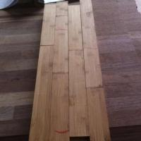 Wholesale SELL BAMBOO FJ PANELS from china suppliers