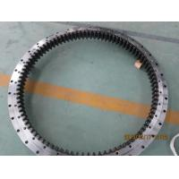Wholesale NK-200E-V Kato crane swing bearing, NK-200E-V truck crane slewing bearing, NK-200E-V crane slewing ring from china suppliers