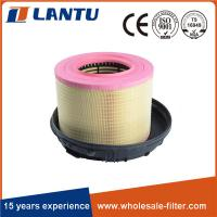 Wholesale Good Quality air filter C41001 KIT AF26165 E497L 0040942504 RS5362 P785542 from china suppliers