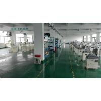 Shenzhen Aituo Automation Device Co.,Ltd