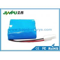 Wholesale Power Tool 3S1P 12V Rechargeable Lithium Ion Battery Type 18650 Pack from china suppliers
