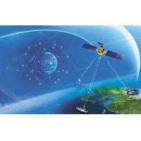 Buy cheap Public Vehicle Location Tracking Beidou Satellite System / Network System from wholesalers