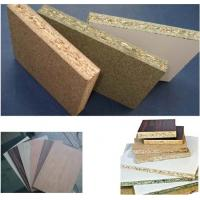 Wholesale Particle Board  from china suppliers