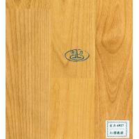 Wholesale Embossed series 3-strips Lamiante flooring G6927# 12mm from china suppliers