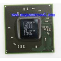 Wholesale Computer IC Chips 216-0749001  GPU chip ATI  from china suppliers
