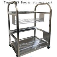 Wholesale Yamaha YS12 YS12F feeder storage cart, YS feeder cart for Yamaha from china suppliers