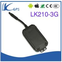 Wholesale tk102 gps tracker from china suppliers