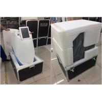 Wholesale professional 1500mj all colors tattoo removal real 532nm 1064nm 755nm ND yag laser picosure from china suppliers