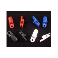 Wholesale Plastic clip with iron sheet from china suppliers