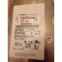"""Wholesale IBM  40K1050 39R7362 26K5848  Seagate 146GB 15K rpm SAS Hot-Swap 3.5"""" Hard Disk Drive from china suppliers"""