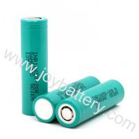 Wholesale Samsung INR18650-20RM high drain rechargeable lithlium battery 3.7v Samsung inr 18650 20rm 18650 2000mAh from china suppliers