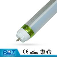 Wholesale Milky Cover T8 Led Tube Lights > 50000 Hour 2835SMD Led Light Tubes from china suppliers