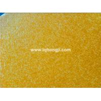 Buy cheap china supplier 0.4/0.45MM Matt PPGI Surface Treatment Technique from wholesalers