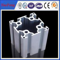 Wholesale China aluminum profile,Industrial aluminum profile,Aluminum profile extrusion from china suppliers