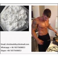 Wholesale GMP Grade Testosterone Phenylpropionate , 1255-49-8 Testosterone Anabolic Steroid from china suppliers