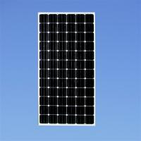 Wholesale 310Watts pv module  mono panels sun panels  solar pannels solar products manufacturers from china suppliers