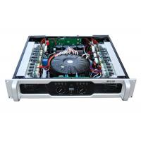 Wholesale 2 Channel Pro Sound DJ Equipment Good Sound For Church 2x450W from china suppliers