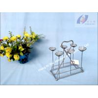 Buy cheap New dessert holder/ cup holder/ bottle holder from wholesalers