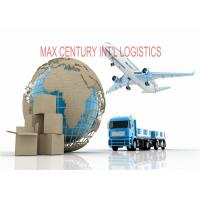 Quality Logical Freight Solutions Air Freight Services China To Australia Shipping for sale