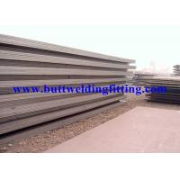 Wholesale 304 316 304L 316L Stainless Steel Plate Marine Grade 0.3~120mm Thickness from china suppliers